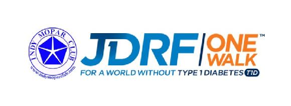 IMC at the JDRF One Walk